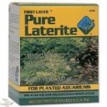 Pure Laterite