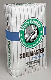 Soilmaster Select